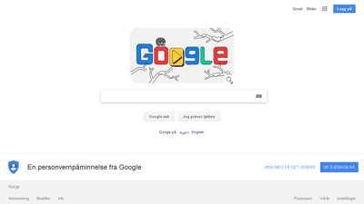 google.com.af