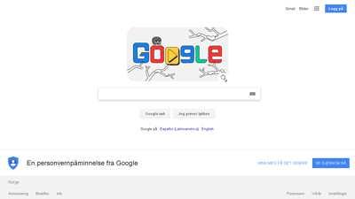google.com.ec
