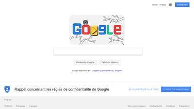 google.com.gt