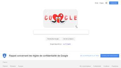 google.com.ly