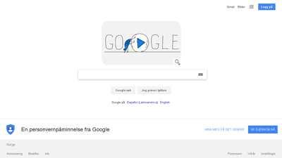 google.com.pr