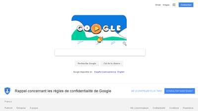 google.com.sv