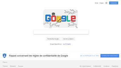 google.iq