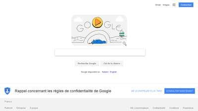 google.it