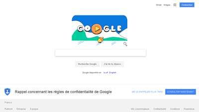google.jo
