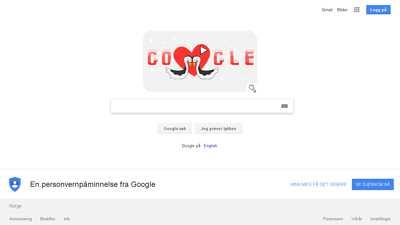 google.lk