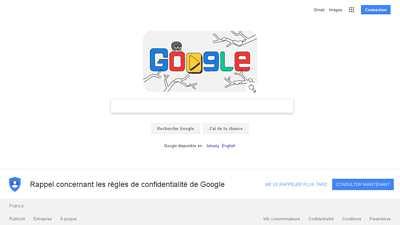 google.lt