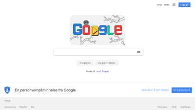 google.tn