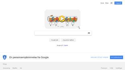 google.tt