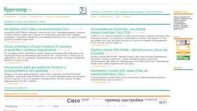 hypercomp.ru