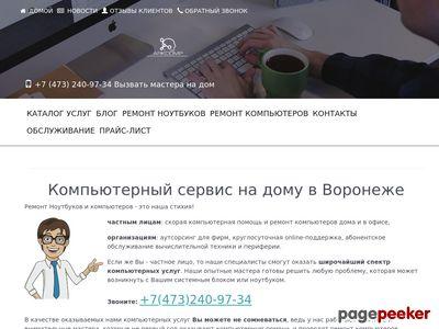 i-master36.ru