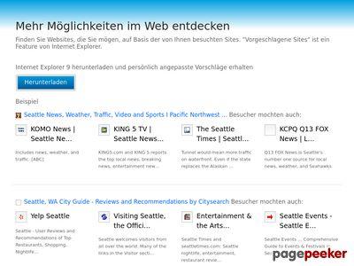 ieonline.microsoft.com