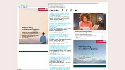 internetnewsportal.com