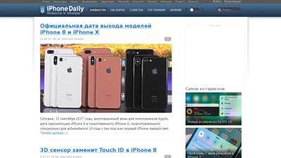 iphonedaily.ru