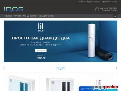 iqos-online.ru