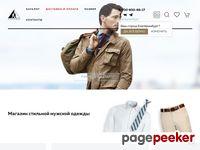 klassika-tc.ru