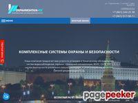 ksb-krd.ru