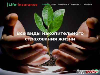 life-insurance.by