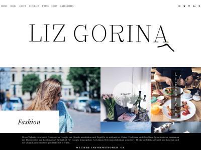 lizgorina.blogspot.com