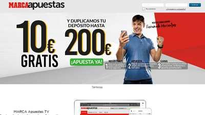 marcaapuestas.es