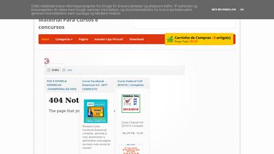 materialparacursoseconcursos.blogspot.com