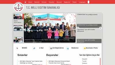 meb.gov.tr