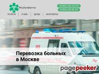 medprofcenter.ru