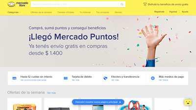 mercadolibre.com.ar