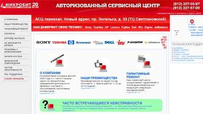 microbit.ru