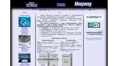 microkod.ru