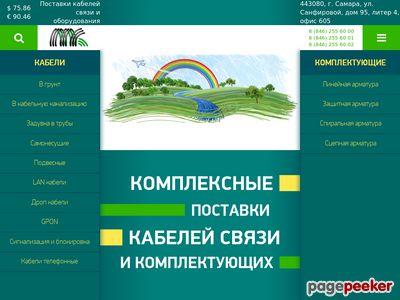 mircable.ru
