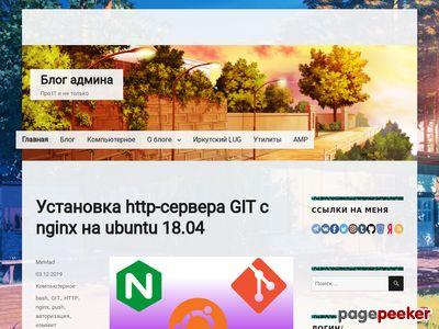 mirivlad.ru
