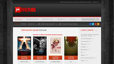 movietube.run