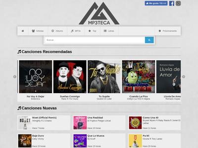 mp3teca.com
