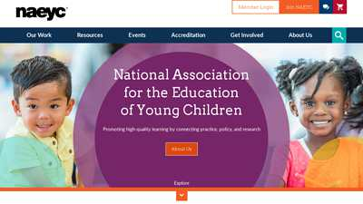 naeyc.org