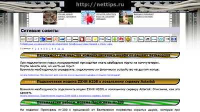 nettips.ru