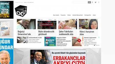 odatv.com