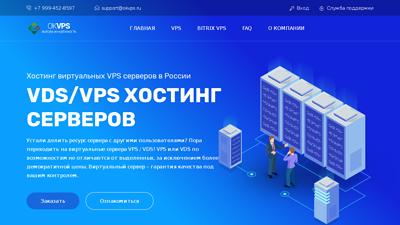 okvps.ru