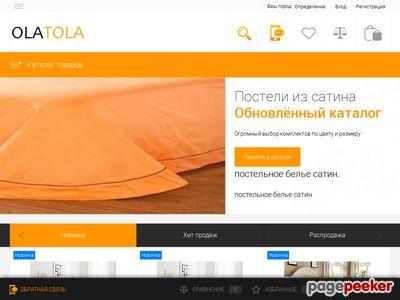 olatola.ru