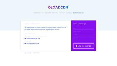 oloadcdn.net