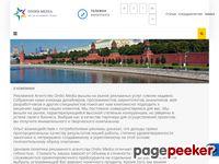 oniksmedia.ru