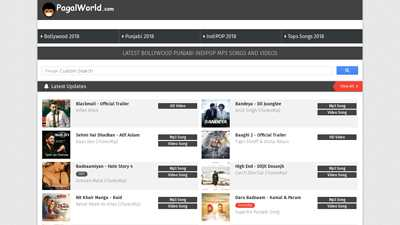 pagalworld.info