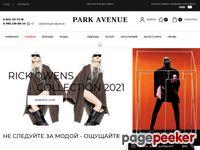 park-a-net.ru