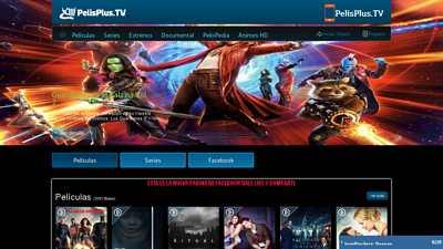 pelisplus.tv