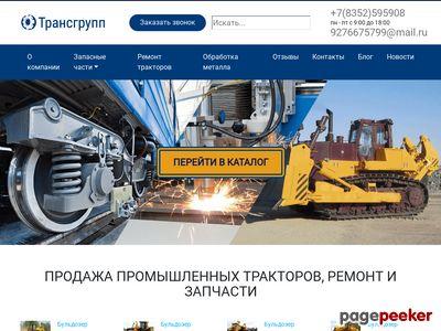 pkf-tg.ru