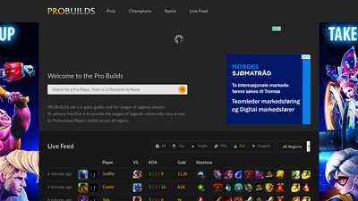 probuilds.net