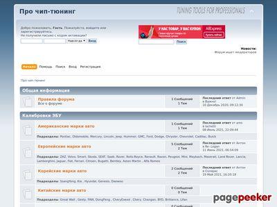 prochiptun.ru