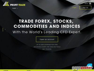 profit-trade.com