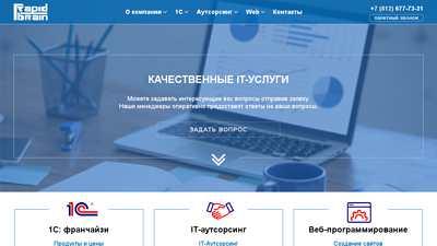 rapid-brain.ru