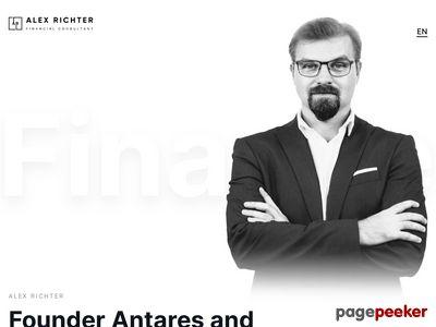 richteralex.com